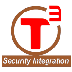T3 Security Integration