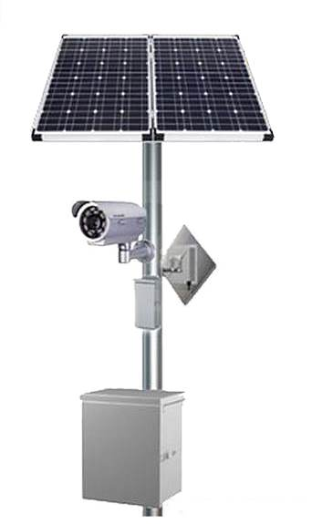 Image Result For Are Cctv Cameras Expensive To Run